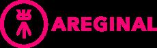 Areginal Logo